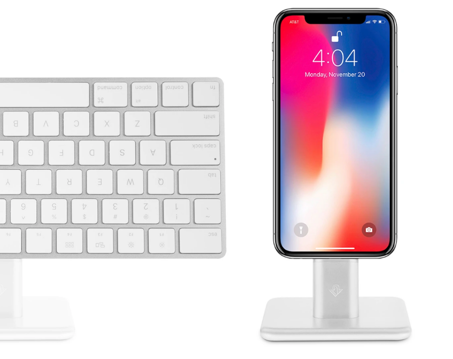 twelve south hirise podstawka apple samsung airpods