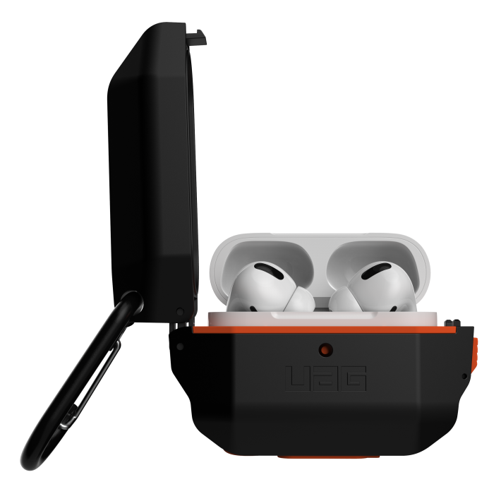 UAG etui ochroone do Apple AirPods Pro