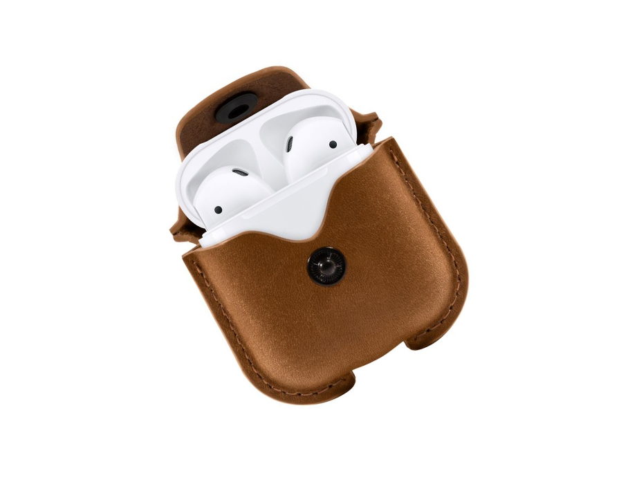 Twelve South Airsnap etui do apple AirPods