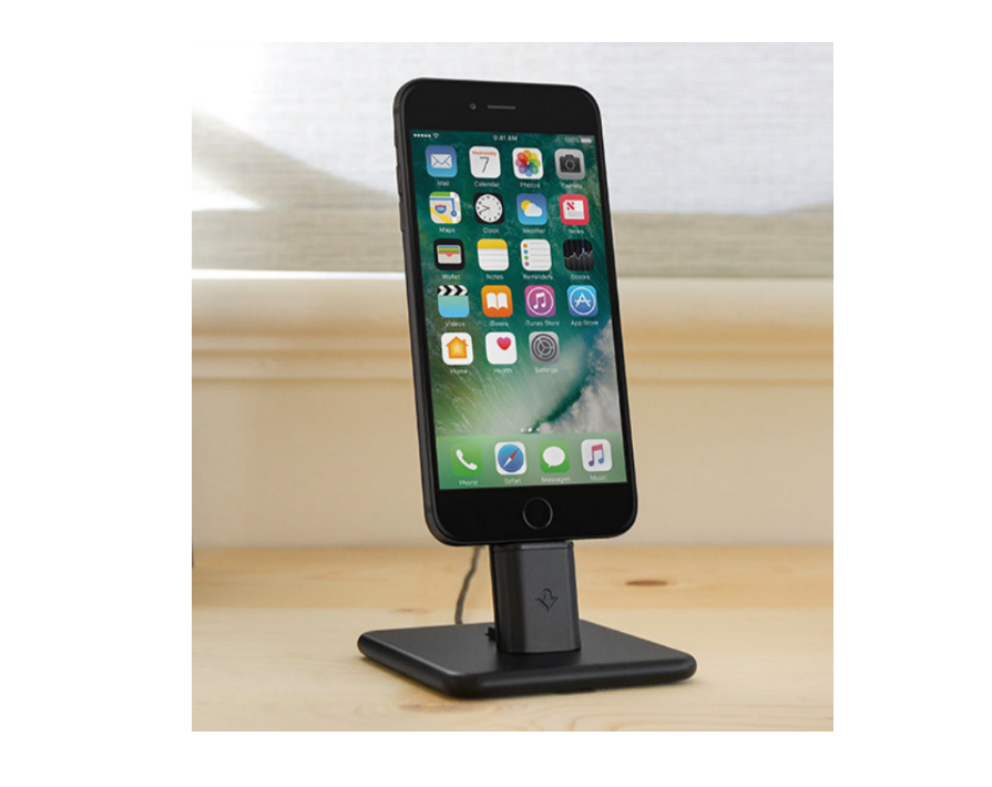 Twelve South HiRise 2 podstawka do Apple iPhone