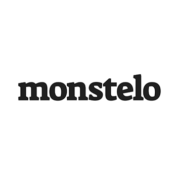 Monstelo